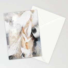 Soothe Your Soul Stationery Cards