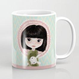 Mini me Coffee Mug