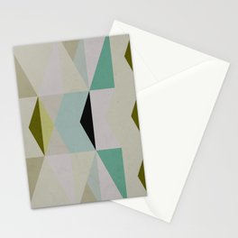 The Nordic Way XII Stationery Cards