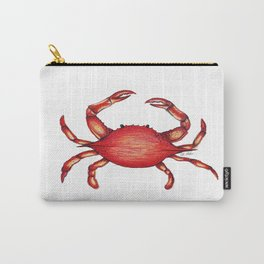 Pinch Me Carry-All Pouch