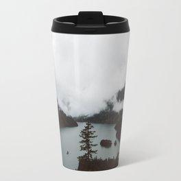 diablo Travel Mug