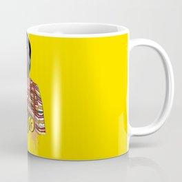 El Chavo del Ocho - Chespirito  Coffee Mug
