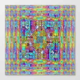 P1080654-P1080655 _P1080657 _P1080659 _P1080661-P1080662 _XnView _GIMP Canvas Print