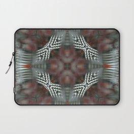 Ammar Abstract Laptop Sleeve