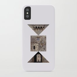 ROOK iPhone Case
