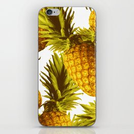 Sweet iPhone Skin