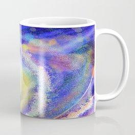 Moon Dust Coffee Mug