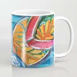 Flip Flop Life! Coffee Mug