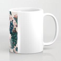 Hive Mug