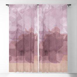 ABS #24 Blackout Curtain