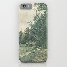 Acacia Bay Slim Case iPhone 6s