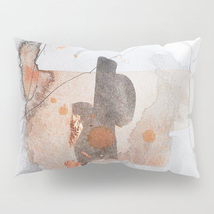 Piece of Cheer 1 Pillow Sham