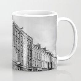 Brick Lane Coffee Mug