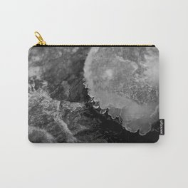 Spring Thaw Carry-All Pouch