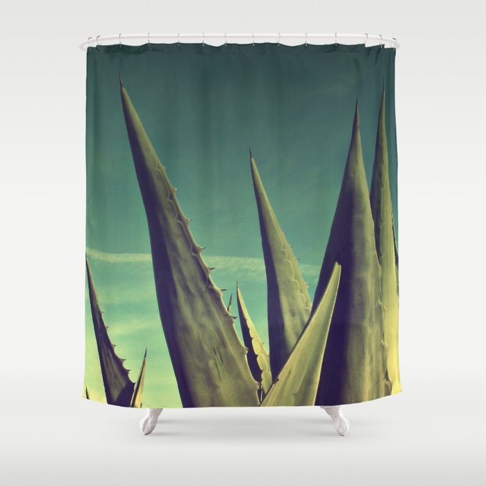 Nice Ative Shower Curtains Images - The Best Bathroom Ideas ...