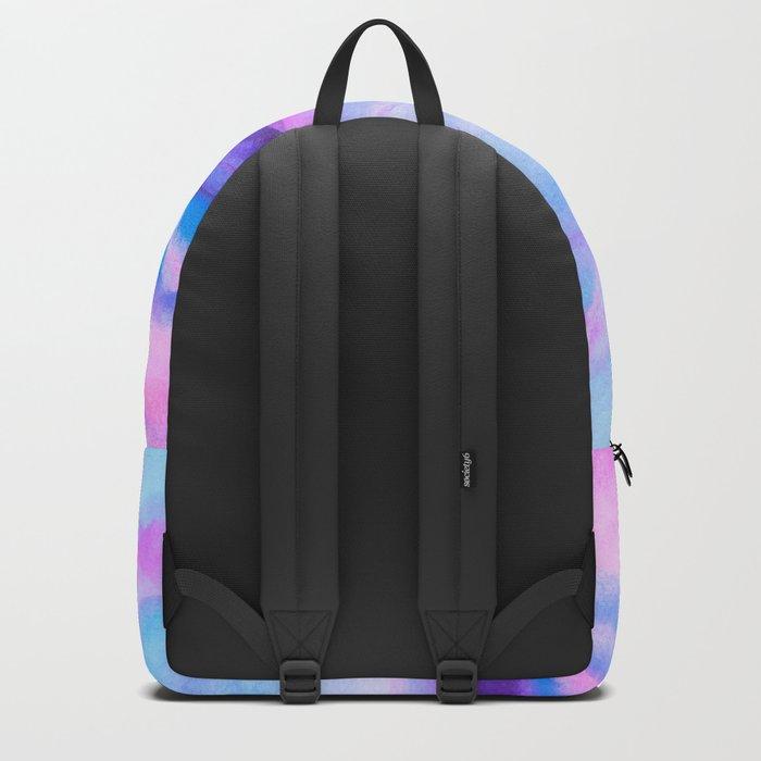 A 0 25 Backpack