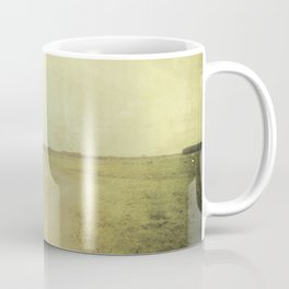 Any Place in the world Coffee Mug