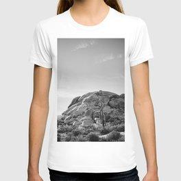 Joshua Tree National Park XV T-shirt