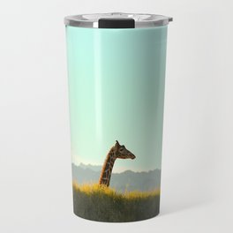 Periscope Travel Mug