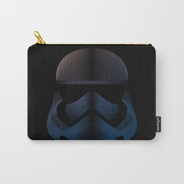 Stromtrooper Carry-All Pouch