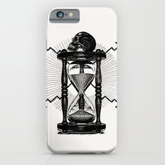 End Times Slim Case iPhone 6s