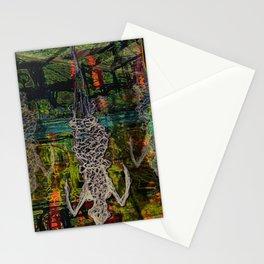 Eye of Fatima, Pt. 23 Stationery Cards