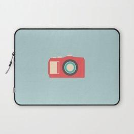 Camara Laptop Sleeve