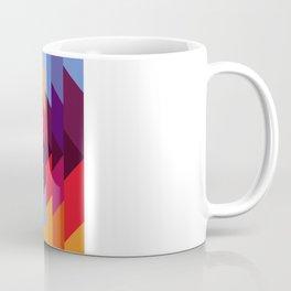 Bayer II Coffee Mug