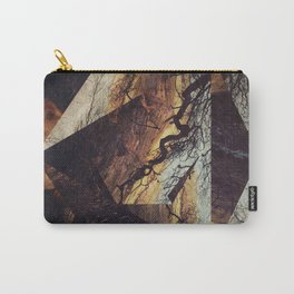 drrtmyth Carry-All Pouch
