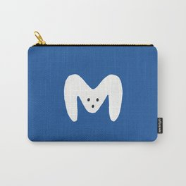 FUWARI #00 Carry-All Pouch