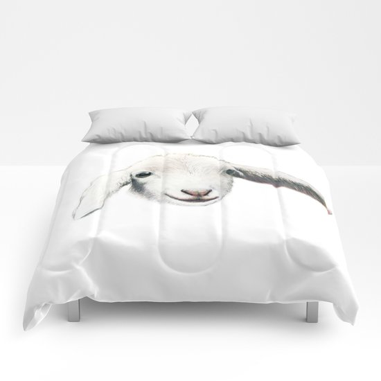 baby Comforters