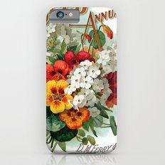 Seed Annual iPhone 6s Slim Case