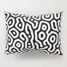 RD03 Pillow Sham