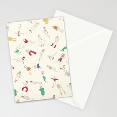 Bowies Stationery Cards