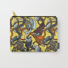 Plugs Carry-All Pouch