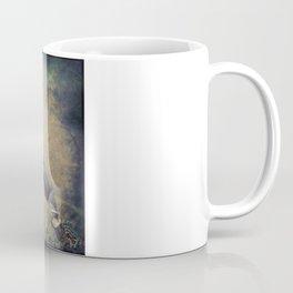 Big bad Lizard! Coffee Mug