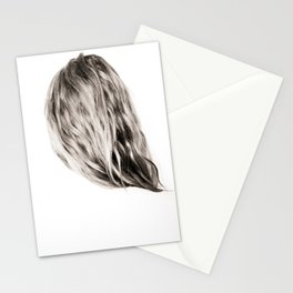 bodyscape XIII. Stationery Cards