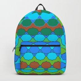 Festivar V3 Backpack