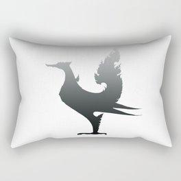 Hong68 Rectangular Pillow