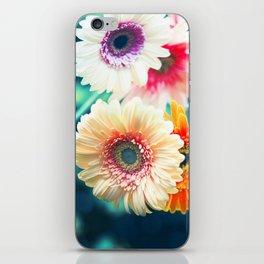 Sunny Love III iPhone Skin