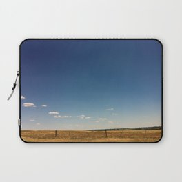 Colorado, 1 Laptop Sleeve