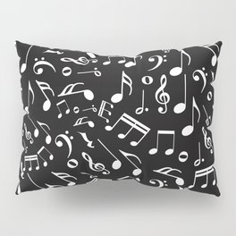Cover me Pillow Sham