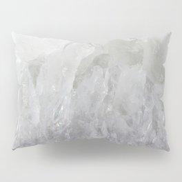 Crystalline 2 Pillow Sham
