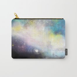 Nebula: Skyward Carry-All Pouch