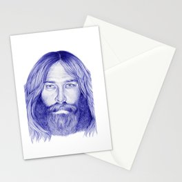 Bic Boy Stationery Cards