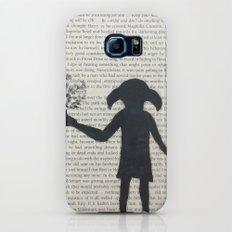 Dobby! Slim Case Galaxy S8