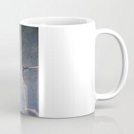 Flaw Coffee Mug