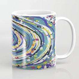 Celebration Coffee Mug