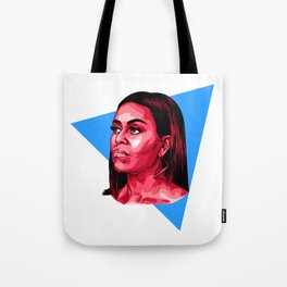 POC - Michelle Tote Bag
