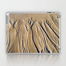 The Forest In The Sand Laptop & iPad Skin